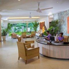 Отель Serenity Resort & Residences Phuket интерьер отеля