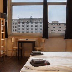 Отель acama Hotel & Hostel Kreuzberg Германия, Берлин - 1 отзыв об отеле, цены и фото номеров - забронировать отель acama Hotel & Hostel Kreuzberg онлайн спа фото 2