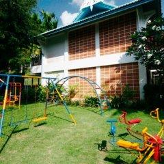 Отель Krabi Tipa Resort фото 14