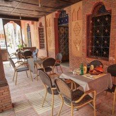 Отель Riad Amlal Марокко, Уарзазат - отзывы, цены и фото номеров - забронировать отель Riad Amlal онлайн фото 4