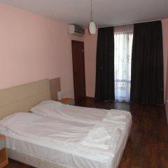 Отель Cantilena Hotel Болгария, Солнечный берег - отзывы, цены и фото номеров - забронировать отель Cantilena Hotel онлайн комната для гостей фото 5
