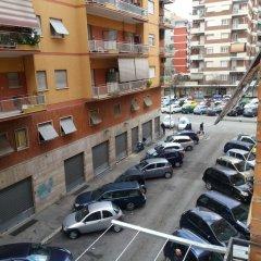 Отель Home Alessandro Италия, Рим - отзывы, цены и фото номеров - забронировать отель Home Alessandro онлайн