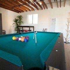 Отель San Vicente 4 Bedroom House By Redawning США, Лос-Анджелес - отзывы, цены и фото номеров - забронировать отель San Vicente 4 Bedroom House By Redawning онлайн фото 2