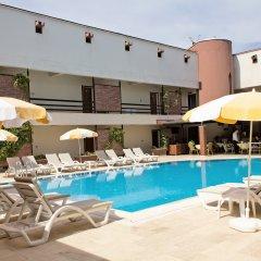 Armas Park Hotel Турция, Кемер - отзывы, цены и фото номеров - забронировать отель Armas Park Hotel онлайн фото 3