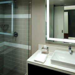 Отель W Los Angeles - West Beverly Hills ванная фото 2
