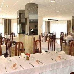 Hotel Avante Los Califas Торремолинос помещение для мероприятий