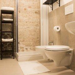 Отель Dei Balzi Dimore di Charme Конверсано ванная