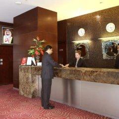 Royal Ascot Hotel Apartment спа фото 2