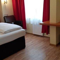 Отель Villa Lalee Германия, Дрезден - отзывы, цены и фото номеров - забронировать отель Villa Lalee онлайн фото 17
