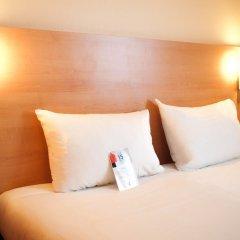 Отель Ibis Saint Emilion Франция, Сент-Эмильон - отзывы, цены и фото номеров - забронировать отель Ibis Saint Emilion онлайн фото 18