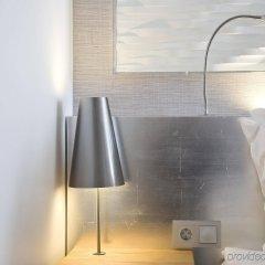 Отель Radisson Blu Royal Viking Hotel, Stockholm Швеция, Стокгольм - 7 отзывов об отеле, цены и фото номеров - забронировать отель Radisson Blu Royal Viking Hotel, Stockholm онлайн спа фото 2