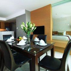 Отель Sivatel Bangkok Бангкок фото 6