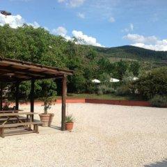 Отель Agriturismo Collelignani Италия, Сполето - отзывы, цены и фото номеров - забронировать отель Agriturismo Collelignani онлайн фото 2