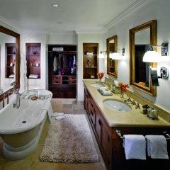 Отель Belmond El Encanto ванная фото 2
