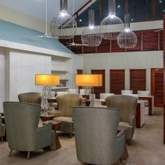 Отель Hedonism II All Inclusive Resort интерьер отеля фото 3