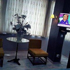 Masal Otel Турция, Измит - отзывы, цены и фото номеров - забронировать отель Masal Otel онлайн удобства в номере фото 2