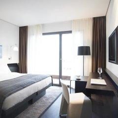 The Met Hotel комната для гостей фото 2