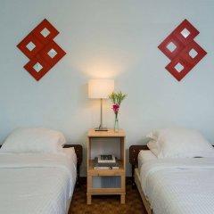 Отель Jerry's Motel США, Лос-Анджелес - отзывы, цены и фото номеров - забронировать отель Jerry's Motel онлайн детские мероприятия
