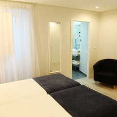 Rio Art Hotel комната для гостей фото 4