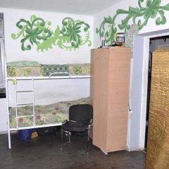 Гостиница Hostel on Kontraktova Ploshcha Украина, Киев - отзывы, цены и фото номеров - забронировать гостиницу Hostel on Kontraktova Ploshcha онлайн