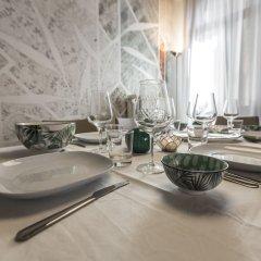 Отель Erbaria Boutique Apartment R&R Италия, Венеция - отзывы, цены и фото номеров - забронировать отель Erbaria Boutique Apartment R&R онлайн питание