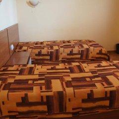 Отель Tonus Guest House Болгария, Аврен - отзывы, цены и фото номеров - забронировать отель Tonus Guest House онлайн фото 4
