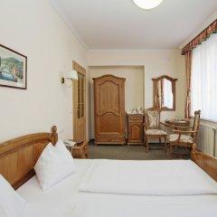 Отель Pension Villa Rosa комната для гостей фото 4