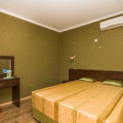 Гостиница Пальма комната для гостей