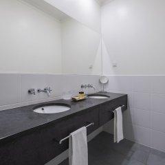 Отель Casa do Campo de São Francisco Понта-Делгада ванная