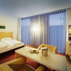 Отель Innside Seestern Дюссельдорф детские мероприятия