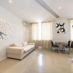 Гостиница Partner Guest House Shevchenko комната для гостей фото 5