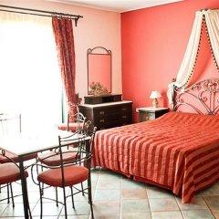 Отель Vasilaras Apartment I Греция, Агистри - отзывы, цены и фото номеров - забронировать отель Vasilaras Apartment I онлайн фото 3