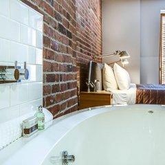 Hotel Gault ванная