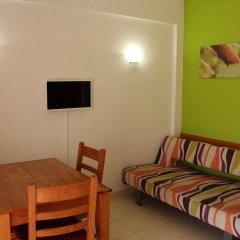 Отель Natura Algarve Club Португалия, Албуфейра - 1 отзыв об отеле, цены и фото номеров - забронировать отель Natura Algarve Club онлайн фото 2
