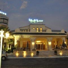 Отель Soviva Resort Сусс фото 6