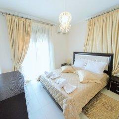 Отель Hanioti Hotel Греция, Ханиотис - отзывы, цены и фото номеров - забронировать отель Hanioti Hotel онлайн комната для гостей фото 2
