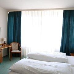 Отель de Saxe Германия, Лейпциг - отзывы, цены и фото номеров - забронировать отель de Saxe онлайн комната для гостей