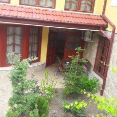 Отель Rai Болгария, Шумен - отзывы, цены и фото номеров - забронировать отель Rai онлайн фото 4
