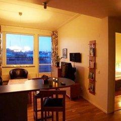 Отель Clarion Collection Hotel Odin Швеция, Гётеборг - отзывы, цены и фото номеров - забронировать отель Clarion Collection Hotel Odin онлайн фото 2