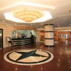 Отель Harmony Китай, Пекин - отзывы, цены и фото номеров - забронировать отель Harmony онлайн сауна
