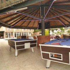 Club Dorado Турция, Мармарис - отзывы, цены и фото номеров - забронировать отель Club Dorado онлайн фото 7
