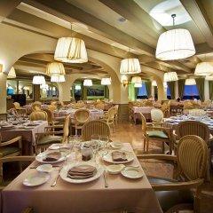 Отель Catalonia Punta Cana - Все включено питание фото 3