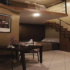 Отель Gran Prix Hotel Pasay Филиппины, Пасай - отзывы, цены и фото номеров - забронировать отель Gran Prix Hotel Pasay онлайн удобства в номере фото 2