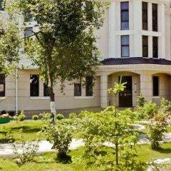 Ligena Econom Hotel фото 8