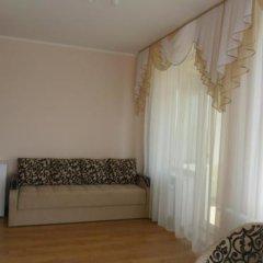 Гостиница Guest House 12 Mesyatsev фото 7