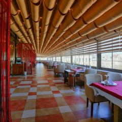 Отель Shah Palace Азербайджан, Баку - 3 отзыва об отеле, цены и фото номеров - забронировать отель Shah Palace онлайн детские мероприятия