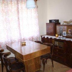 Отель Kokob Hostel Болгария, Пловдив - отзывы, цены и фото номеров - забронировать отель Kokob Hostel онлайн в номере фото 2