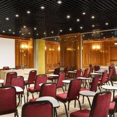 Отель UNAHOTELS Scandinavia Milano Италия, Милан - 2 отзыва об отеле, цены и фото номеров - забронировать отель UNAHOTELS Scandinavia Milano онлайн фото 2