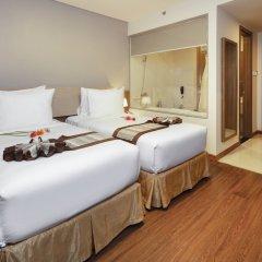 Отель Libra Nha Trang Hotel Вьетнам, Нячанг - отзывы, цены и фото номеров - забронировать отель Libra Nha Trang Hotel онлайн фото 3