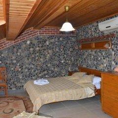 Mertur Hotel Турция, Чынарджык - отзывы, цены и фото номеров - забронировать отель Mertur Hotel онлайн комната для гостей фото 5
